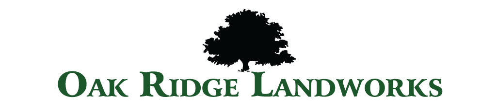 Oak Ridge Landworks