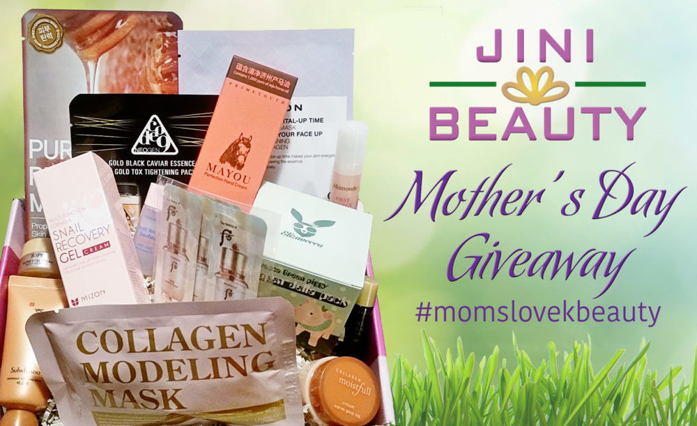jinibeauty_mothers_day_giveaway