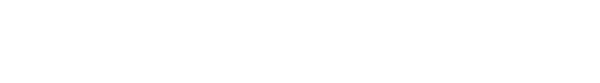 COMPASS-Logo-White.png