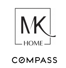 logo w_ compass 2.png