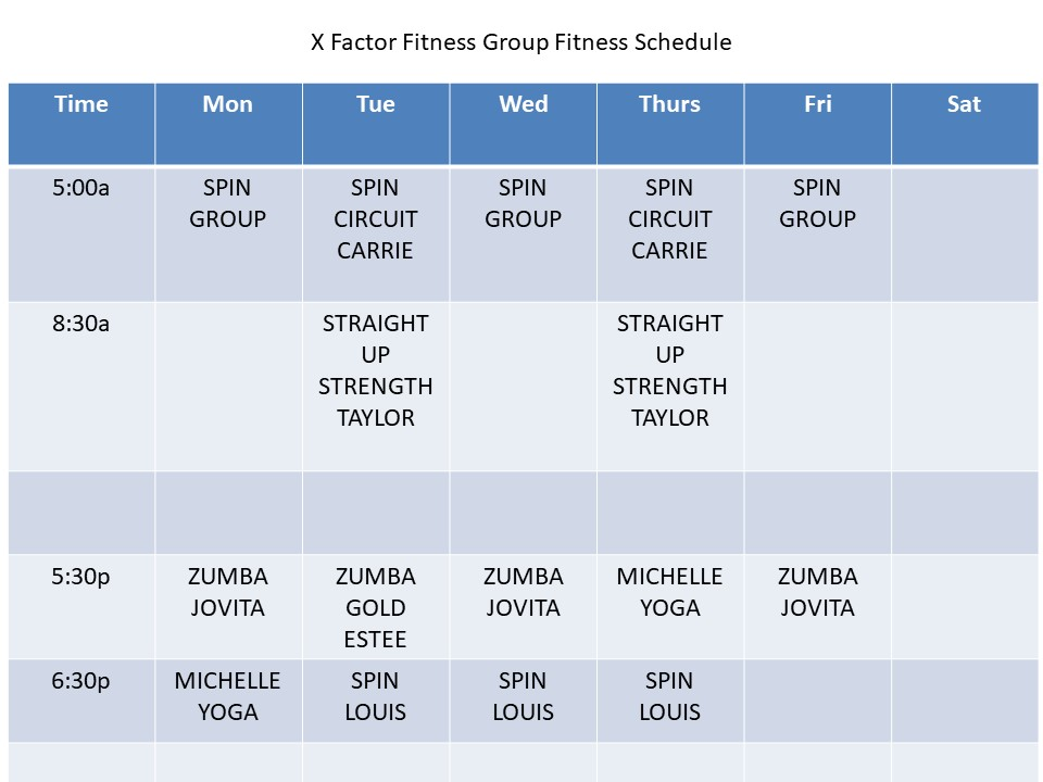 Group X Schedule MAY .jpg