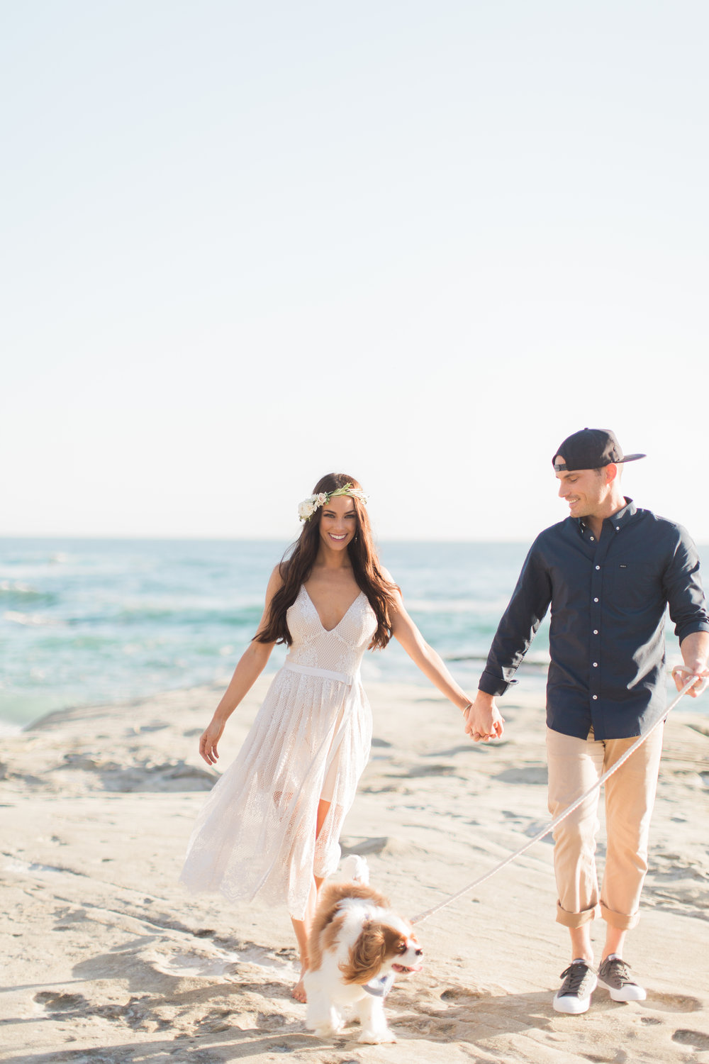 sandiegoengagement
