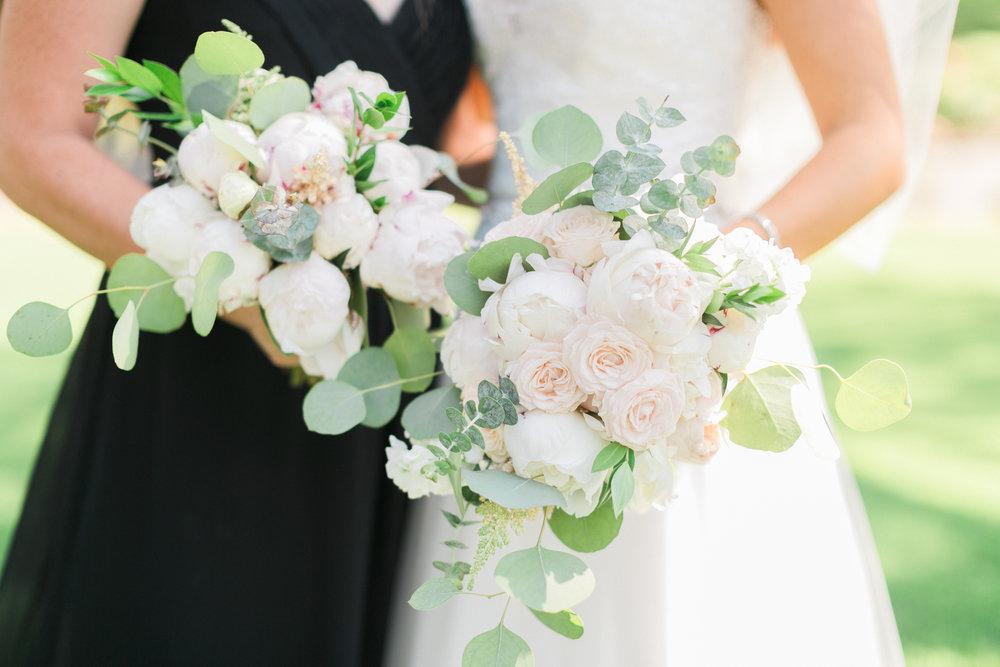 temeculacreekinnwedding