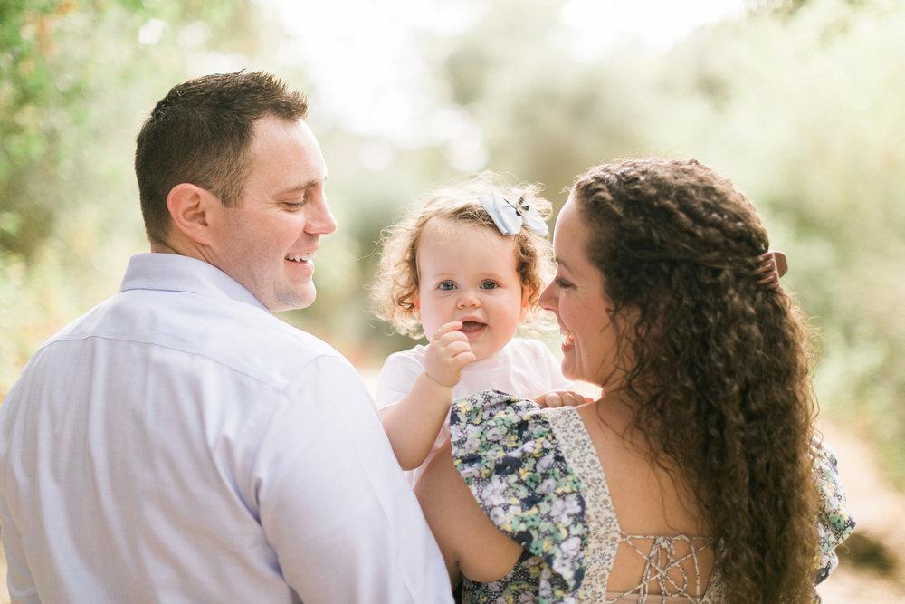 sandiegofamilyphotographer