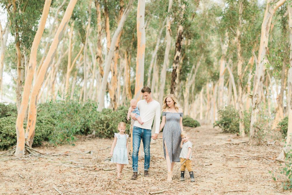 lajollafamilyphotographer