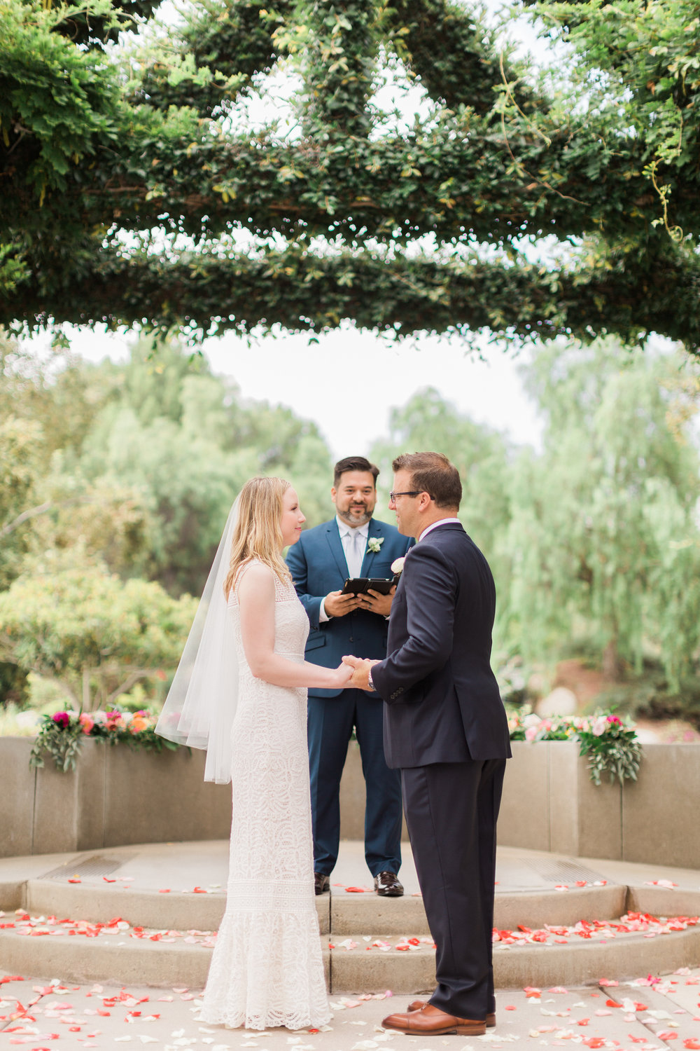 sandiegoweddingphotographer