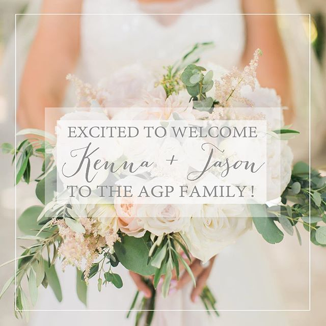 Kenna we are so thrilled to have you and Jason aboard!!! 🌿 #sandiegoweddingphotographer