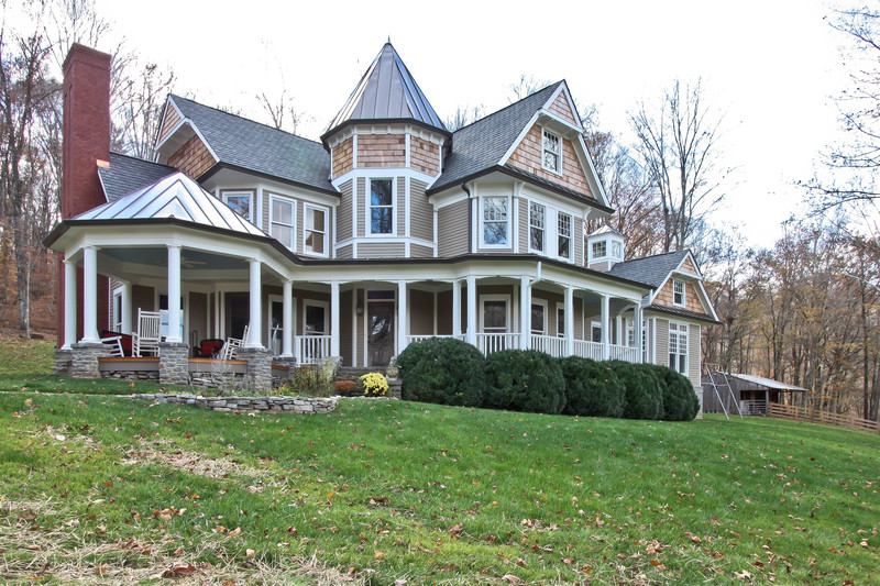 Lee Residence (5).jpg