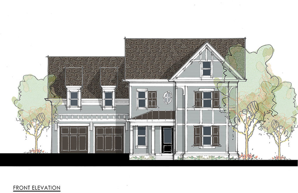 142 Strahl Street Schematic Front Elevation 06-07-2017 web.jpg