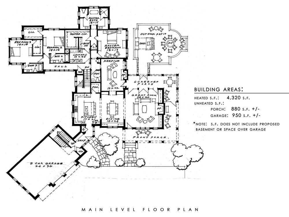 BC Res - Lot One - Floor Plan.jpg