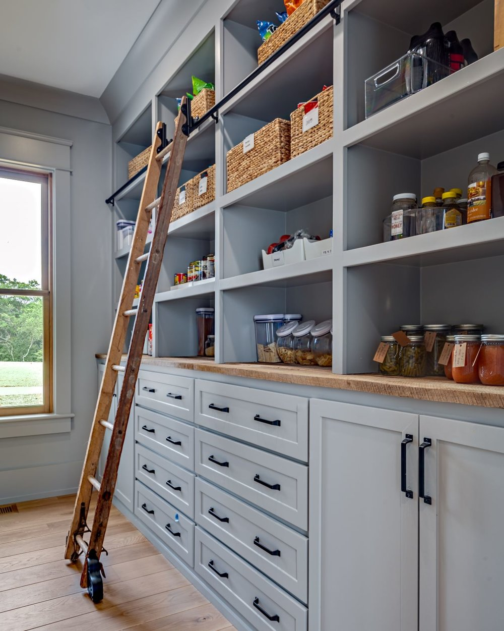 Headley Pantry for web.jpg