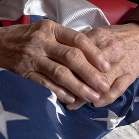 Best Veterans Benefits assistance Crandall Law Best Estate Planning Idaho, Washington, California