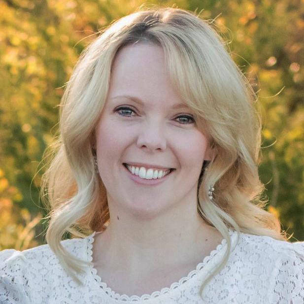 Heather Boyd- Paralegal
