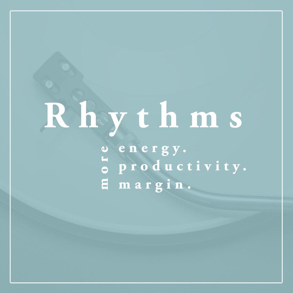 rhythyms.jpg