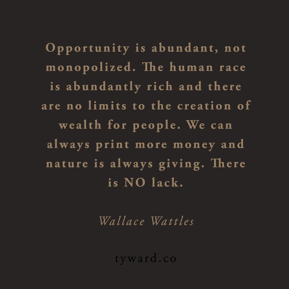 wattles-opportunity.jpg