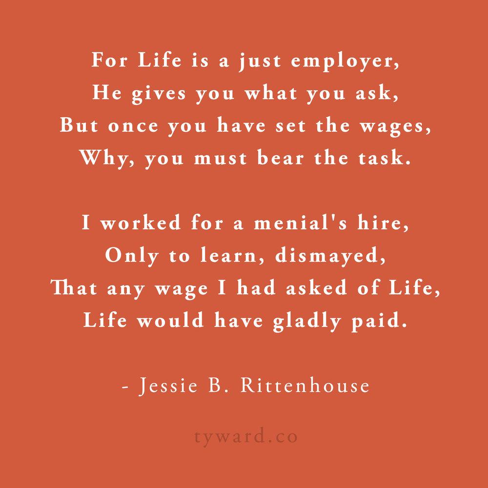 meme-life-employer.jpg