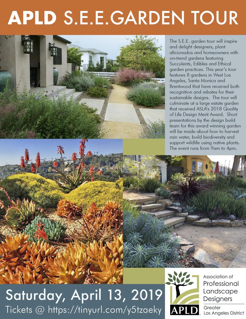 GardenTour.jpg