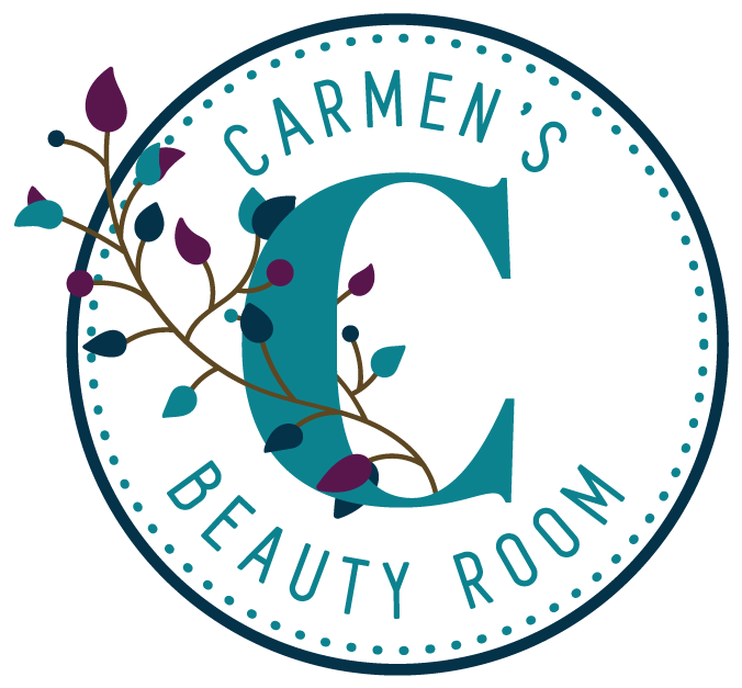 Carmen's Beauty Room