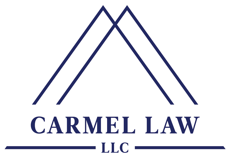 CARMEL LAW, LLC
