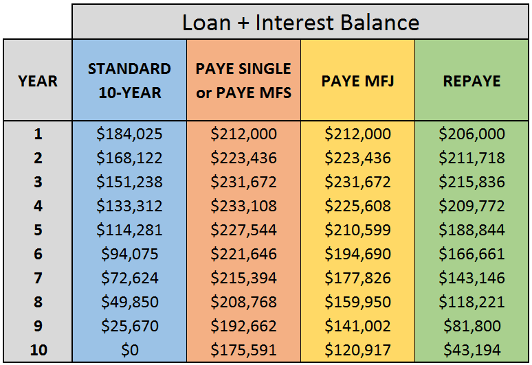 Total Balance.PNG