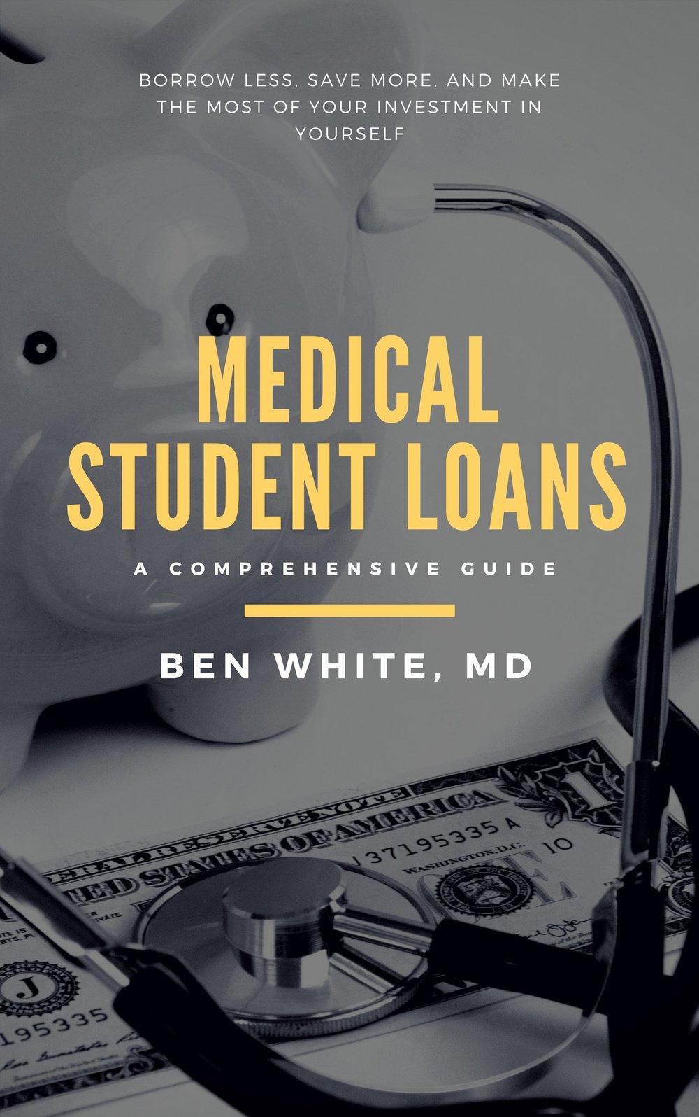medical-student-loans.jpg