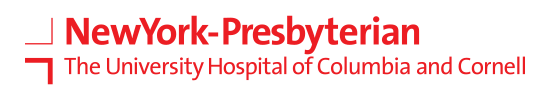 New_York-Presbyterian_Hospital_logo.png