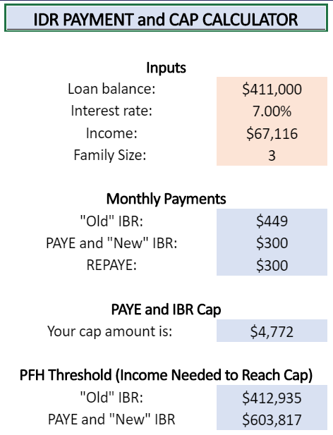 Loan payment and cap amounts.PNG