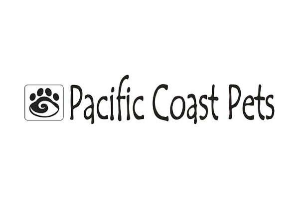 Pacific Coast Pets