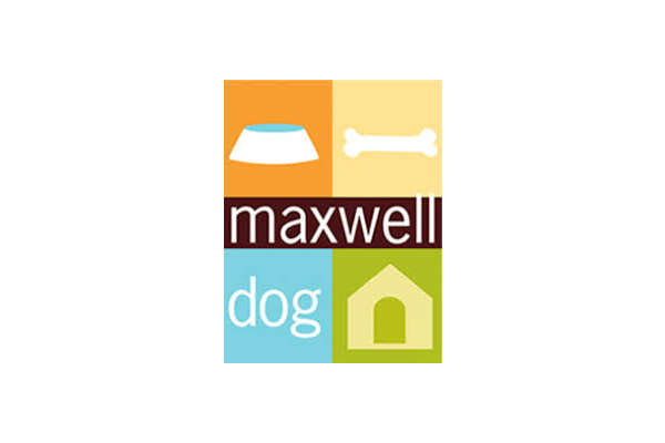 Maxwell Dog