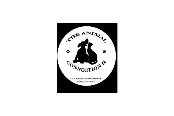The Animal Connection II