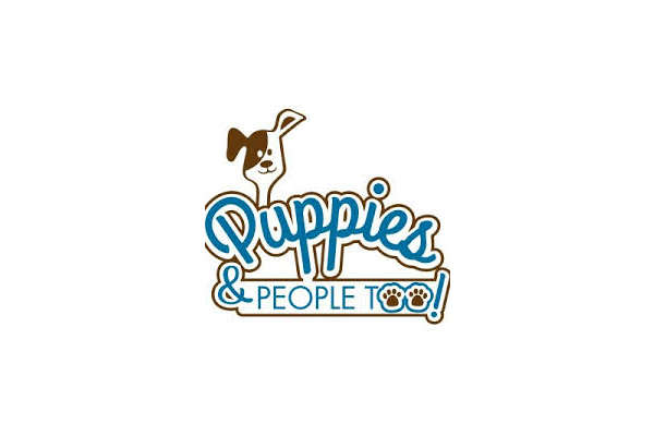 Puppies & People Too