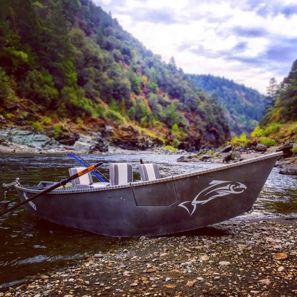 driftboatt.jpg