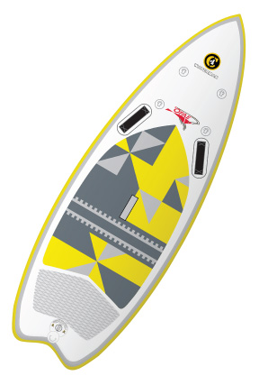 PaddleboardAdventureCompany-C4WatermanOpae-Full.jpg