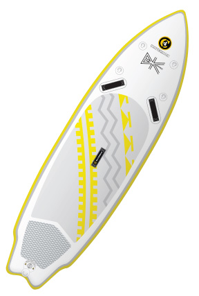 PaddleboardAdventureCompany-C4WatermanBKPro-Full.jpg