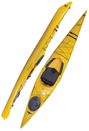 PaddleboardAdventureCompany-CurrentKestrel140-full.jpg