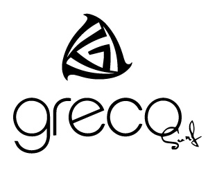PaddleboardAdventureCompany-GrecoSurf.jpg