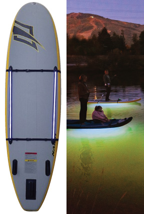 PaddleboardAdventureCompany-NocquaGlowLights-Rentals1.jpg
