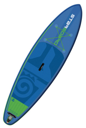 PaddleboardAdventureCompany-StarboardWidepoint2018.jpg