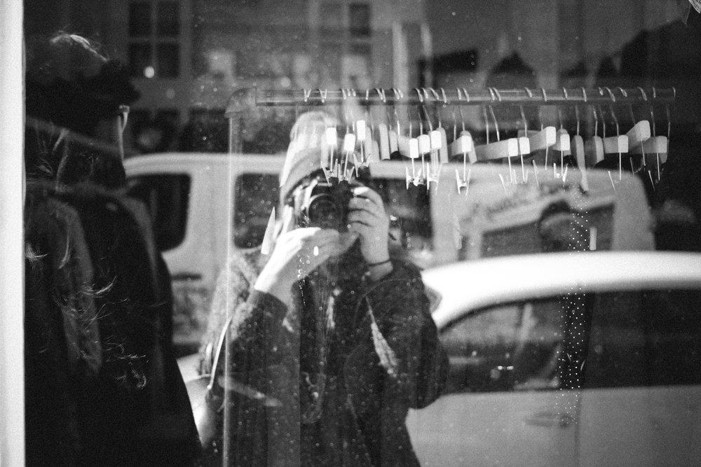 SarahShalenePhotography_November2017-5.jpg