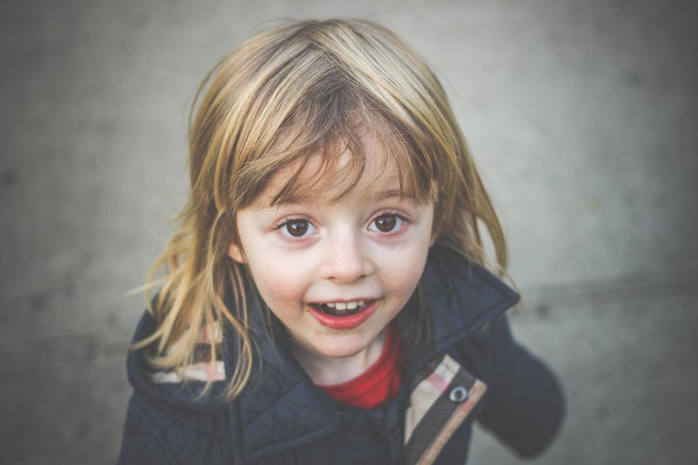 SarahShalenePhotography_Pia-28.jpg