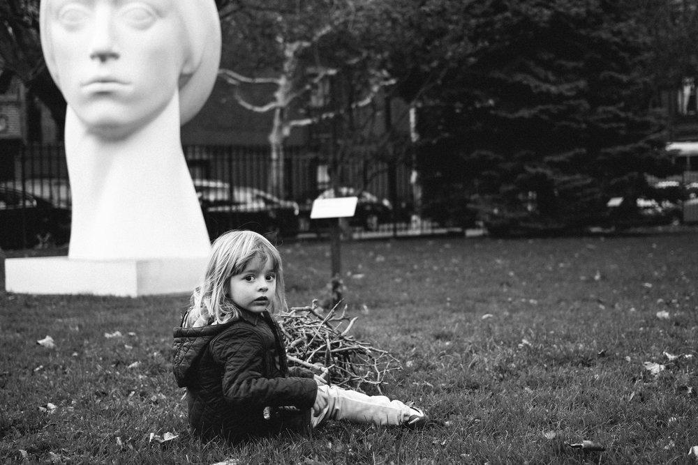 SarahShalenePhotography_Pia-35.jpg
