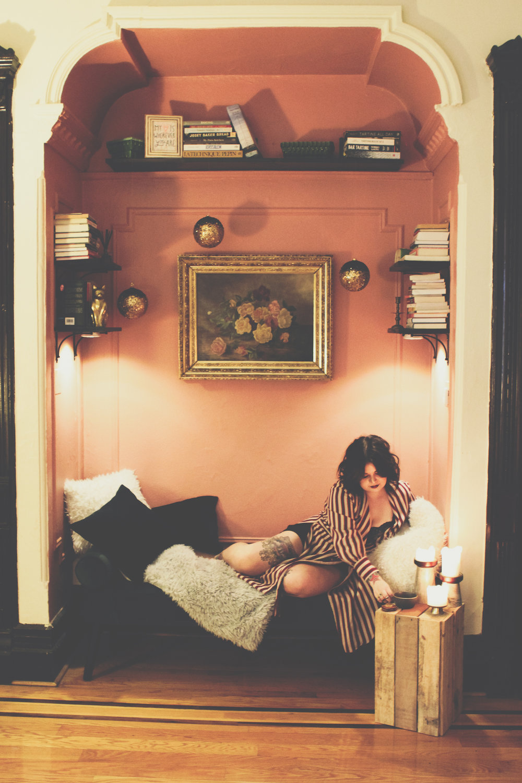 SarahShalenePhotography_Katherine-36.jpg