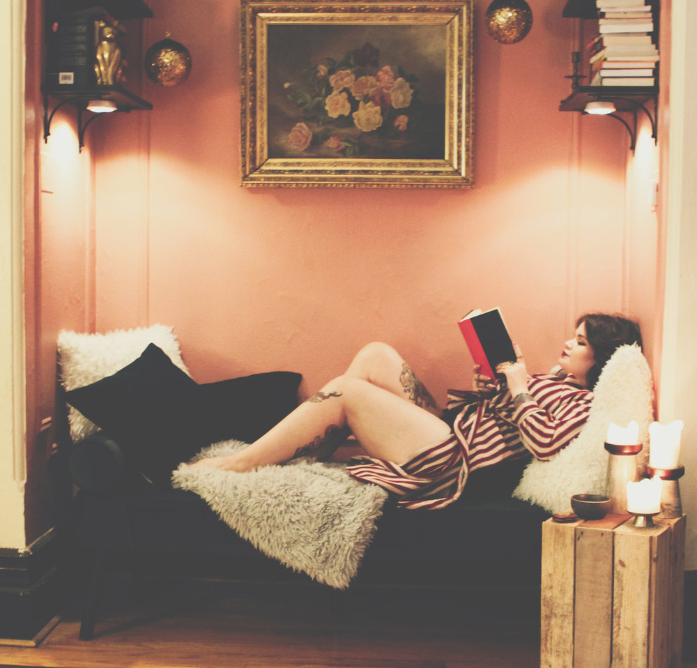 SarahShalenePhotography_Katherine-40.jpg
