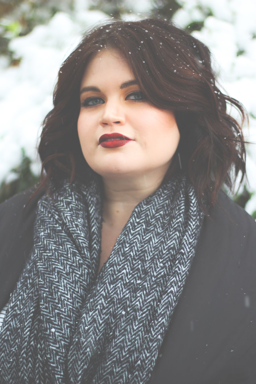 SarahShalenePhotography_Katherine-50.jpg