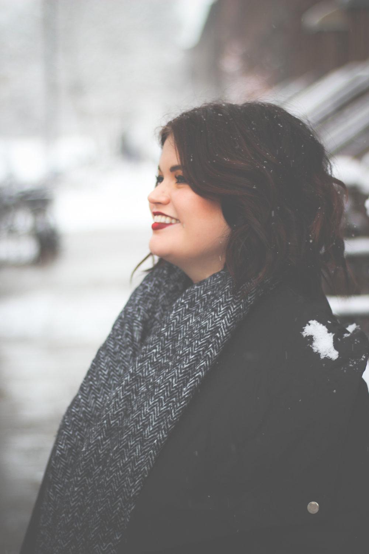 SarahShalenePhotography_Katherine-57.jpg