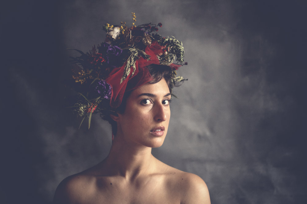 SarahShalenePhotography_AlexAntonopoulus-15.jpg