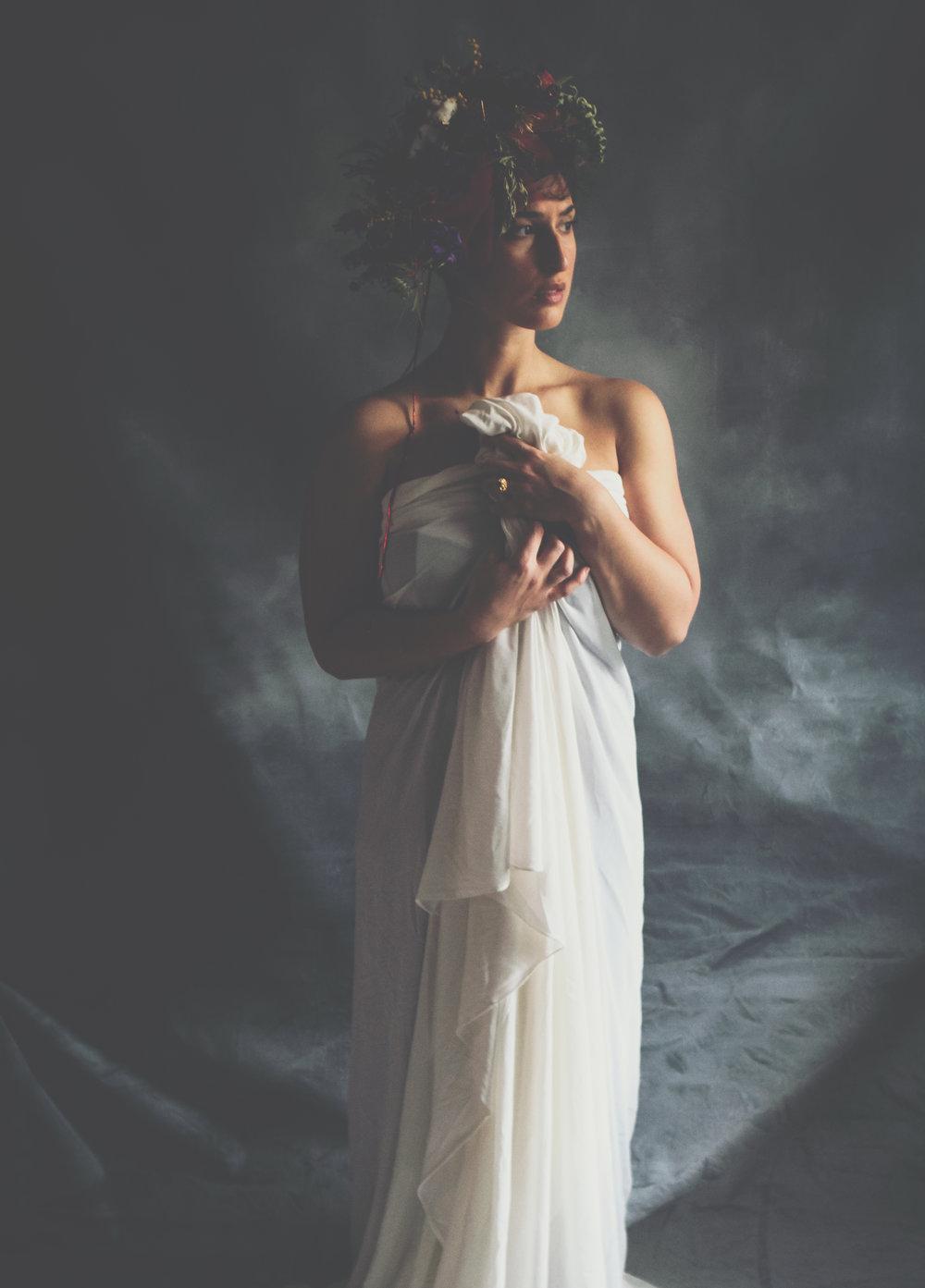 SarahShalenePhotography_AlexAntonopoulus-38.jpg