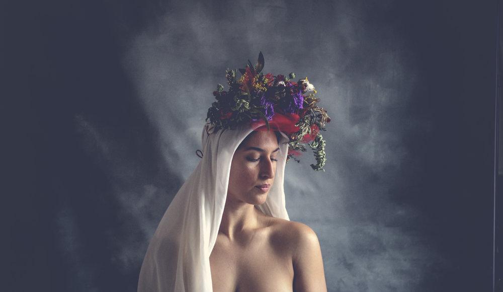 SarahShalenePhotography_AlexAntonopoulus-63.jpg