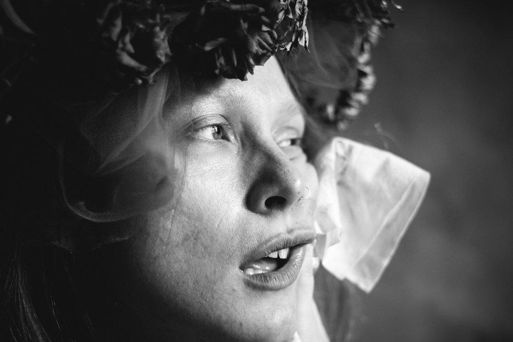 SarahShalenePhotography_SatyaCeleste-93.jpg