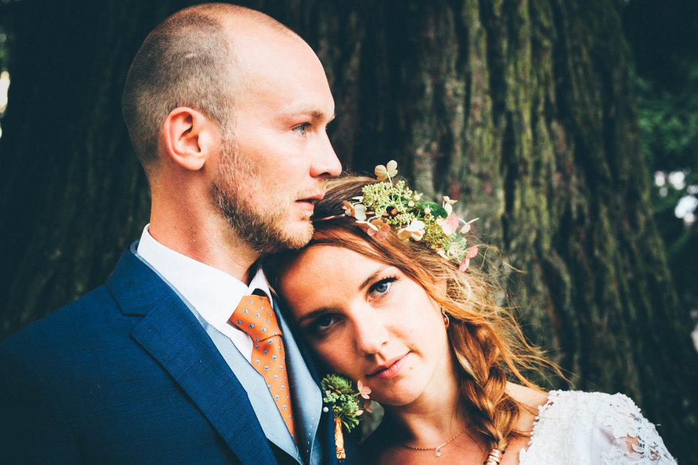 SarahShalenePhotographyKandernWedding-358 copy.jpg